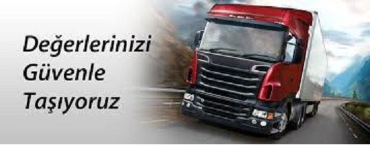 Sinop Asansörlü taşımacılık